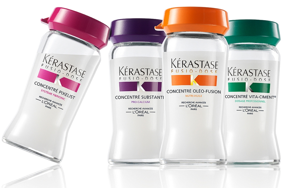 kerastase-fusio-dose_512b05b1ca93d